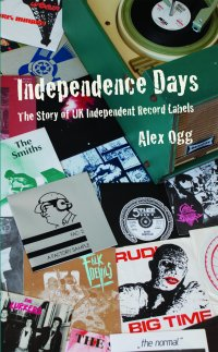 book_independence