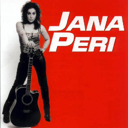 442_Jana_Peri_CD_Cover_1_44463