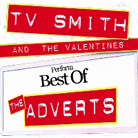TV Smith