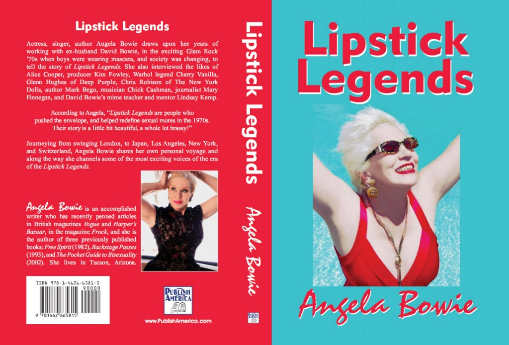 Lipstick.Legends.Cover