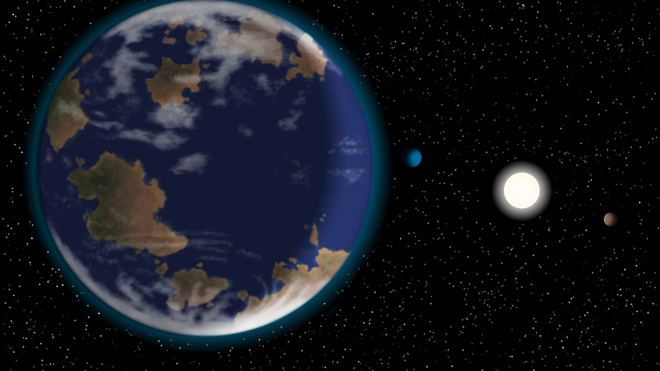 super-earth-alien-planet 2