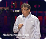 BillGates-DepopulationVideo