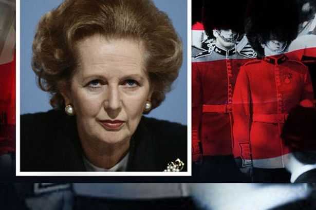 Margaret-Thatcher620-1819584