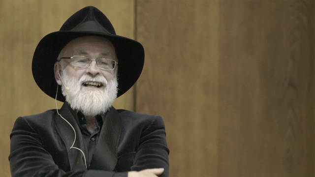 Terry-Pratchett-event-hig-001
