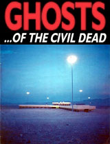 Ghosts_of_the_Civil_Dead