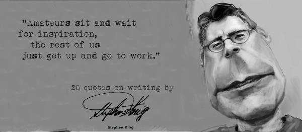click-the-image-for-19-more-stephen-kings-quotes-on-writing