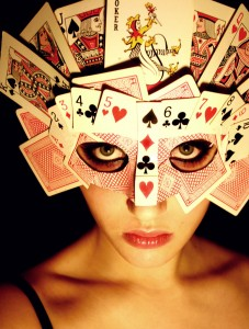 Poker_Face_2_by_electric_ice