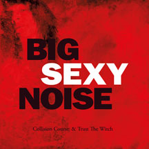 big sex noise