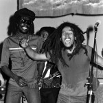bob-marley-peter-tosh-live-the-starlite-bowl-21