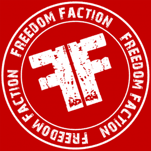 Freedom Faction