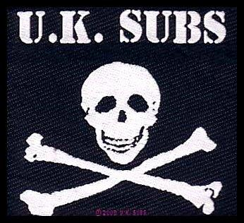 uk_subs_skull_c_patch