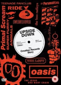 158-upside-down-the-creation-records-story-2010-dvdrip-xv