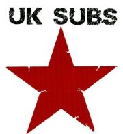UK SUBS | Moho Live | Manchester | Sunday 13th May