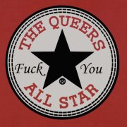 THE QUEERS | Star and Garter | Manchester | Sat 24th March