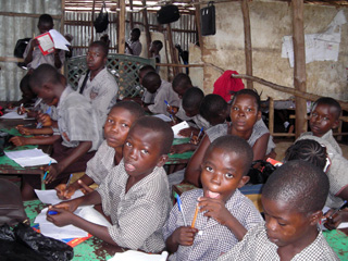 Children-in-Crisis-Community-Primary-School