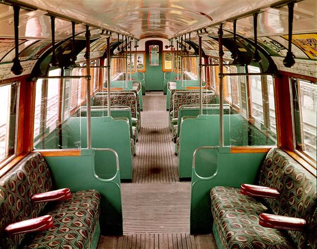 Interior-of-1938-tube-stock