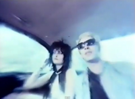 severin_siouxsie_interview_1982
