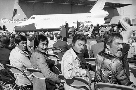 Leonard-Nimoy-George-Takei-DeForest-Kelley-and-James-Doohanemceqpm