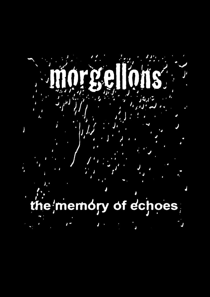 The Memory Of Echoes
