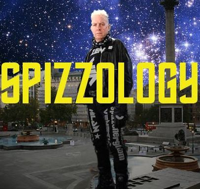 spizzology